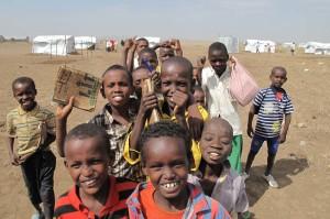 Kakuma, Kenya