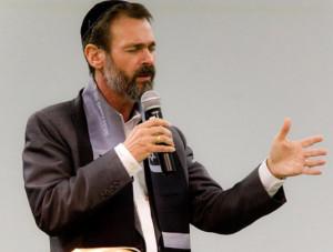 rabbi-events